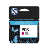Bilde av 903 HP magenta blekkpatron 315 sider Original HP T6L91AE # BGX
