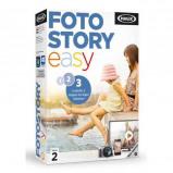 Afbeelding van Magix fotostory easy (PC)