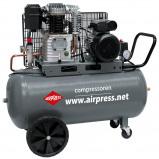 Image de Airpress 360566 / HL 425 100 Pro