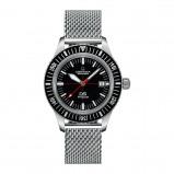 Afbeelding van Certina Heritage DS Automaat horloge C036.407.11.050.00