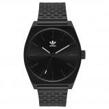 Afbeelding van Adidas Process Zwart horloge Z02 001 00