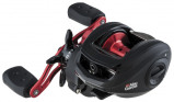 Image of Abu Garcia Black Max (available in left or right handed model)