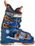 Abbildung von Nordica Strider 130 Pro Dyn
