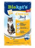 Afbeelding van Biokat\\\'s Classic 10 liter/10 kg...