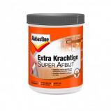 Afbeelding van Alabastine super afbijt extra krachtig 1 l, pot
