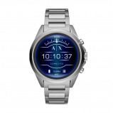 Bilde av Armani Exchange Drexler watch AXT2000