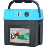 Image de Ako Batterie B140 Compact Power 0,16 Joule Essence 0,16 Joule