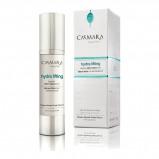 Afbeelding van Casmara Firming Fresh Serum 24H 50Ml Hydra Lifting / Beauty