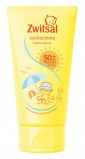 Afbeelding van Zwitsal zonnebrandcrème SPF50+ 150 ml baby