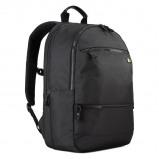 "Afbeelding van Case Logic 15.6"" Bryker Laptop Backpack BRYBP 115 Zwart"