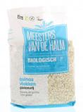 Afbeelding van De Halm Quinoavlokken, 500 gram