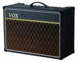 Abbildung von VOX AC15 C1
