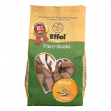 Afbeelding van Effol Friend snacks Original Sticks Zak 1kg