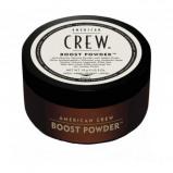 Afbeelding van American Crew Boost Powder 10 gram