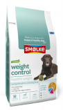 Afbeelding van 12 kg Smolke Weight Control...