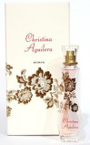 Afbeelding van Christina Aguilera Woman eau de parfum 50ml