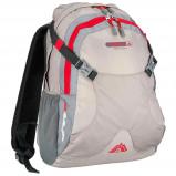 Afbeelding van Abbey Backpack Sphere 20 L beige 21QA BGR Uni