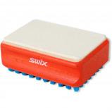 Abbildung von Swix T0166B F4 Combi Filt / Nylon