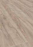 Afbeelding van Extra breed Laminaat Fesca Classic Wide Sheffield Stuffed Oak 128,5 x 24,2 0,8 cm