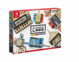 Image of Nintendo Labo: Variety Kit