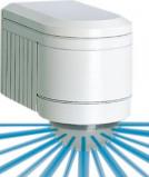 Afbeelding van Steinel IS 240 DUO infrarood bewegingsmelder (Kleur: wit)