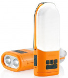 Imagine din Biolite Powerlight