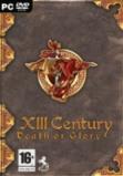 Afbeelding van XIII Century Death or Glory