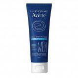 Afbeelding van Avene Men After Shave Fluid Normal To Mixed Sensitive Skin 75 Ml Pre & Aftershave