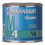 Afbeelding van Commandant m4 500 gr