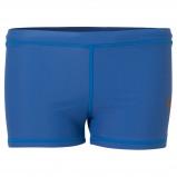 Imagem de Brunotti Boys swimshorts Colly Blue size 116