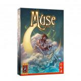 Afbeelding van 999 Games muse kaartspel