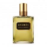 Image de Aramis Tobacco Reserve Eau de parfum 60 ml