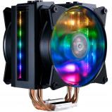 Afbeelding van Cooler Master MA410M processorkoeler