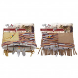 Obrázek All For Paws Dream Catcher Altany Cat Sack Sand/Beige