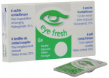 Afbeelding van Eyefresh 1 Maand Lens 6 pack 4.25, stuks