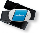 Image de Wahoo Fitness TICKR moniteur de fréquence cardiaque WFBTHR02