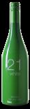 Afbeelding van 94Wines #21 White Sauvignon Blanc