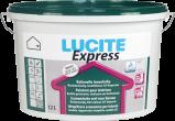 Afbeelding van Lucite express 12 l, oudwit