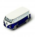 Afbeelding van Brisa Magneet Volkswagen T1 bus Blauw