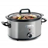 Afbeelding van Crock Pot Slow Cooker CR025, 3.5 liter