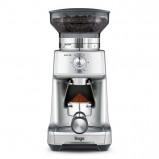 Afbeelding van Sage The Dose Control Pro Koffiemolen Zilver