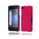 """Bilde av """"Alpha (Rosa) BlackBerry Z10 Etui"""""""
