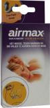 Afbeelding van Airmax Snurkers Small, 1 stuks