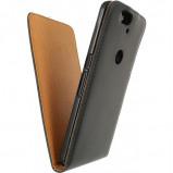 Afbeelding van Huawei Nexus 6P Zwart Xccess