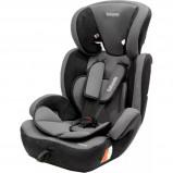 Afbeelding van BabyAuto autostoeltje Patxu groep 0 1 rood/grijs