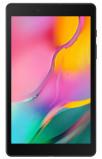 Afbeelding van Samsung Galaxy Tab A 8.0 (2019) T295 32GB WiFi + 4G Black tablet