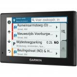 Afbeelding van Garmin Drive 5 Plus EU MT S Summer autonavigatie