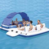 Afbeelding van Aqua fun CoolerZ luxery tropical breeze