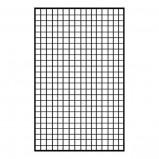 Afbeelding van Caruba Grid voor Quick Assembly Matte Zilver Strip Softbox 60x90cm