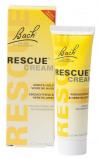 Afbeelding van Bach Rescue Remedy Creme, 30 ml